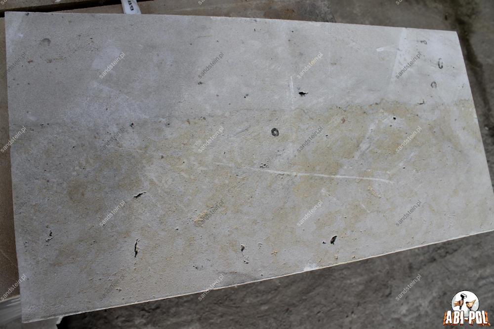 sandsteinplatten 2 sorte. Black Bedroom Furniture Sets. Home Design Ideas